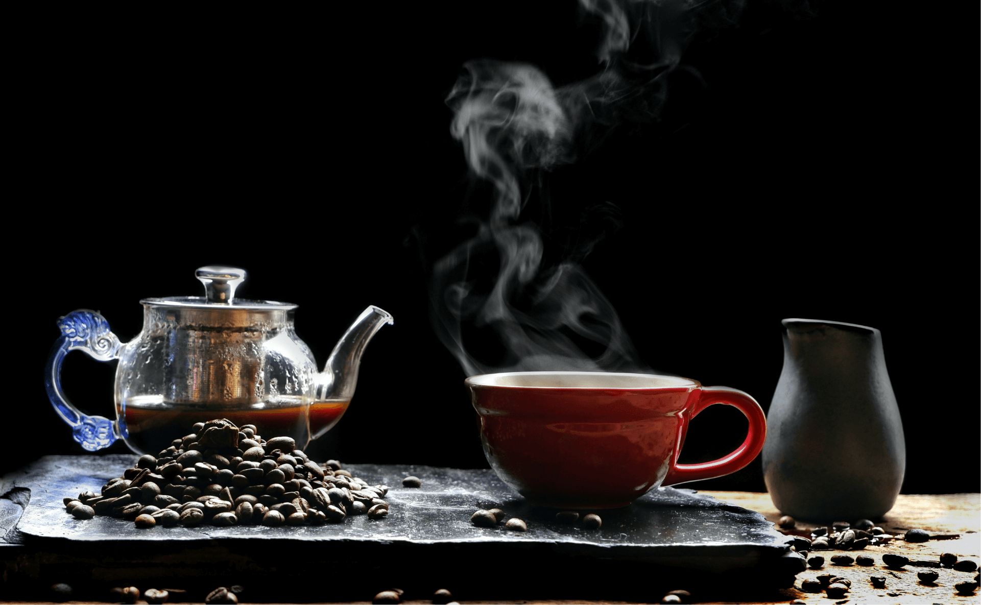 hot-coffee-banner