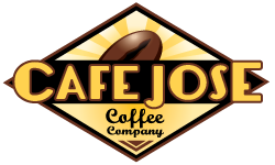 Cafe Jose Coffee : Gourmet Coffee from Costa Rica